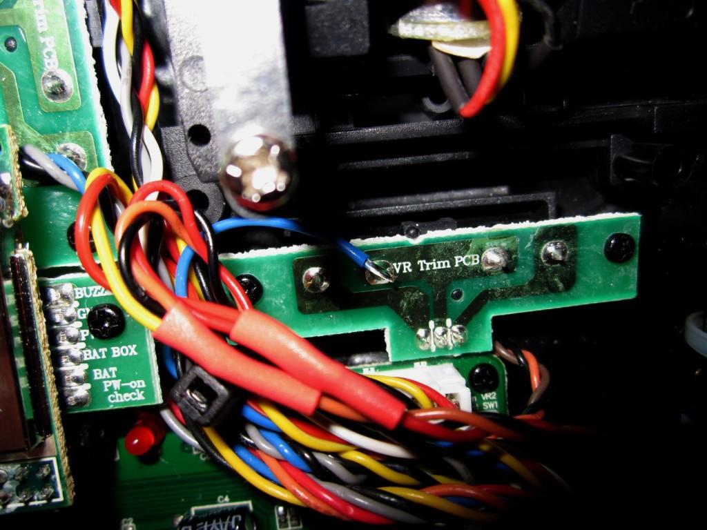 DX6i-stopky na plynu DX6i StopWatch