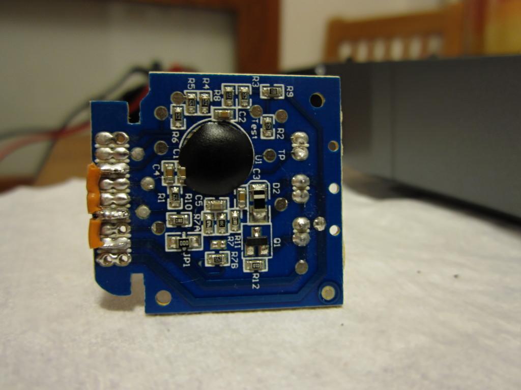 DX6i tuning (1)