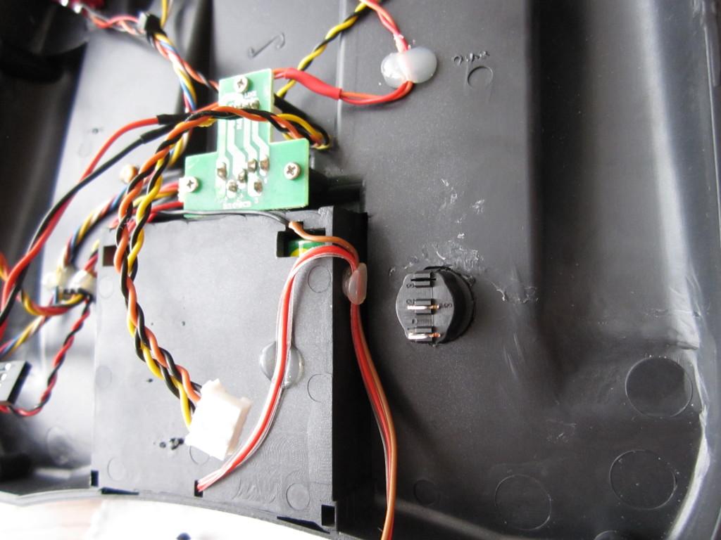 DX6i tunning sim switch (3)