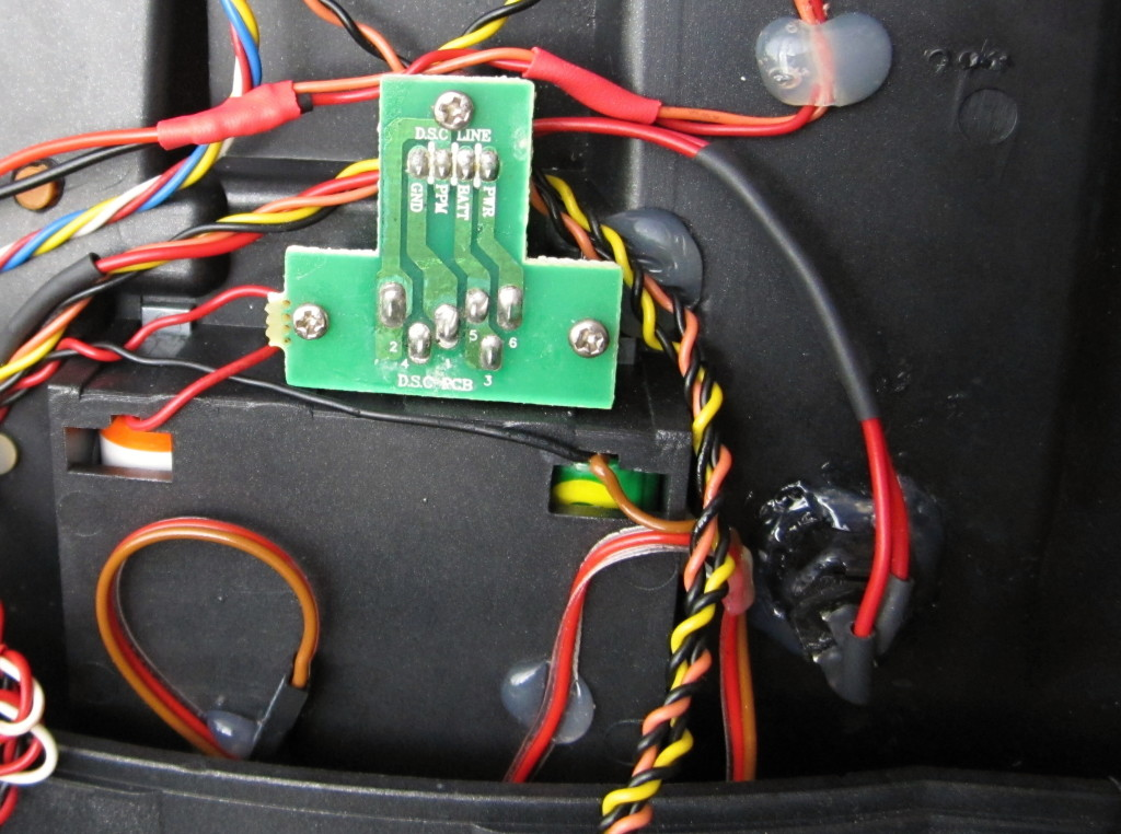 DX6i tunning sim switch (4)
