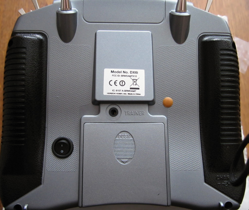 DX6i tunning sim switch (5)