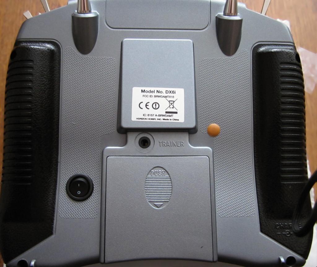 DX6i tunning sim switch (5)