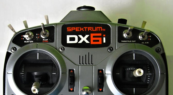 DX6i_integrovana_antena_(1)