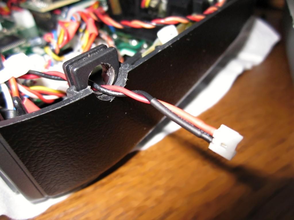 Integrovaná-nabíječka-DX6i-(2)
