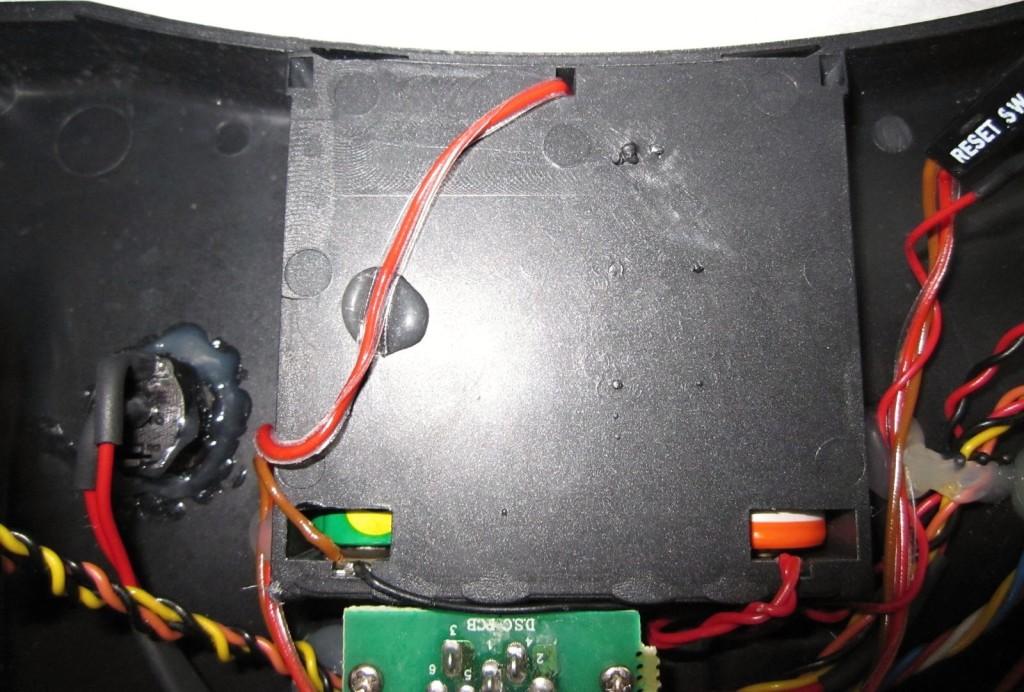 Integrovaná-nabíječka-DX6i-(6)