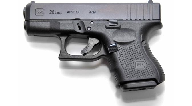 glock26b