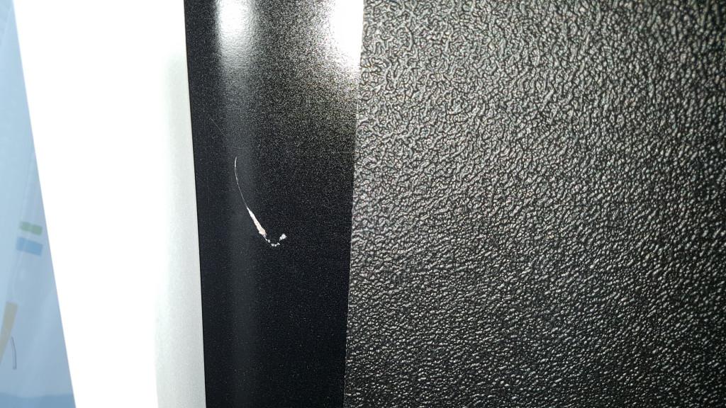 Acra GB4600P bezecka plocha spodek1