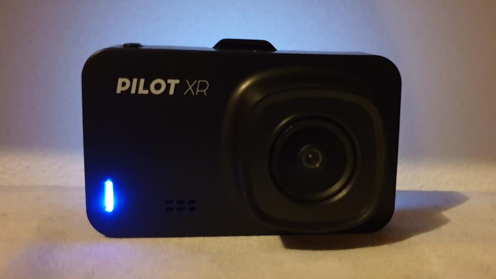 NiceBoy Pilot XR